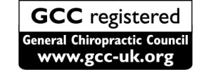 GCC Registered_black_logo