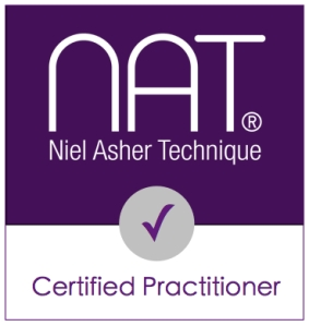 NAT-CERTIFIED-PRACTITIONER-THUMB-2